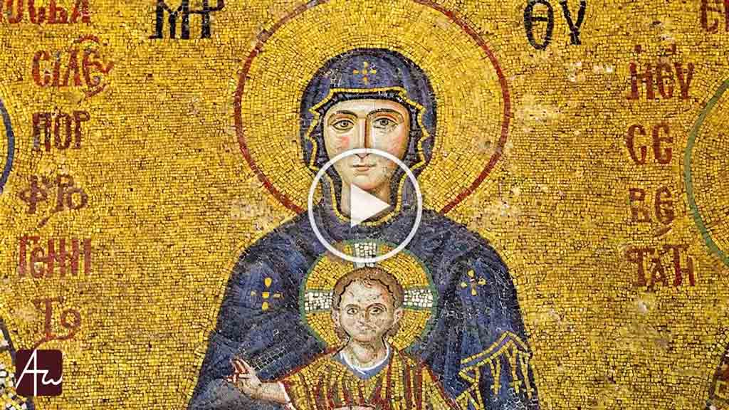 Η γνώση ως στοιχείο πίστης και αγάπης - Θεολογικός λόγος - Θεολογία - Απαρχή