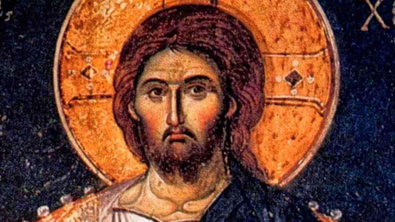 Ευαγγέλιο Κυριακής - Λατρευτική Ζωή - Απαρχή - Θεολογία