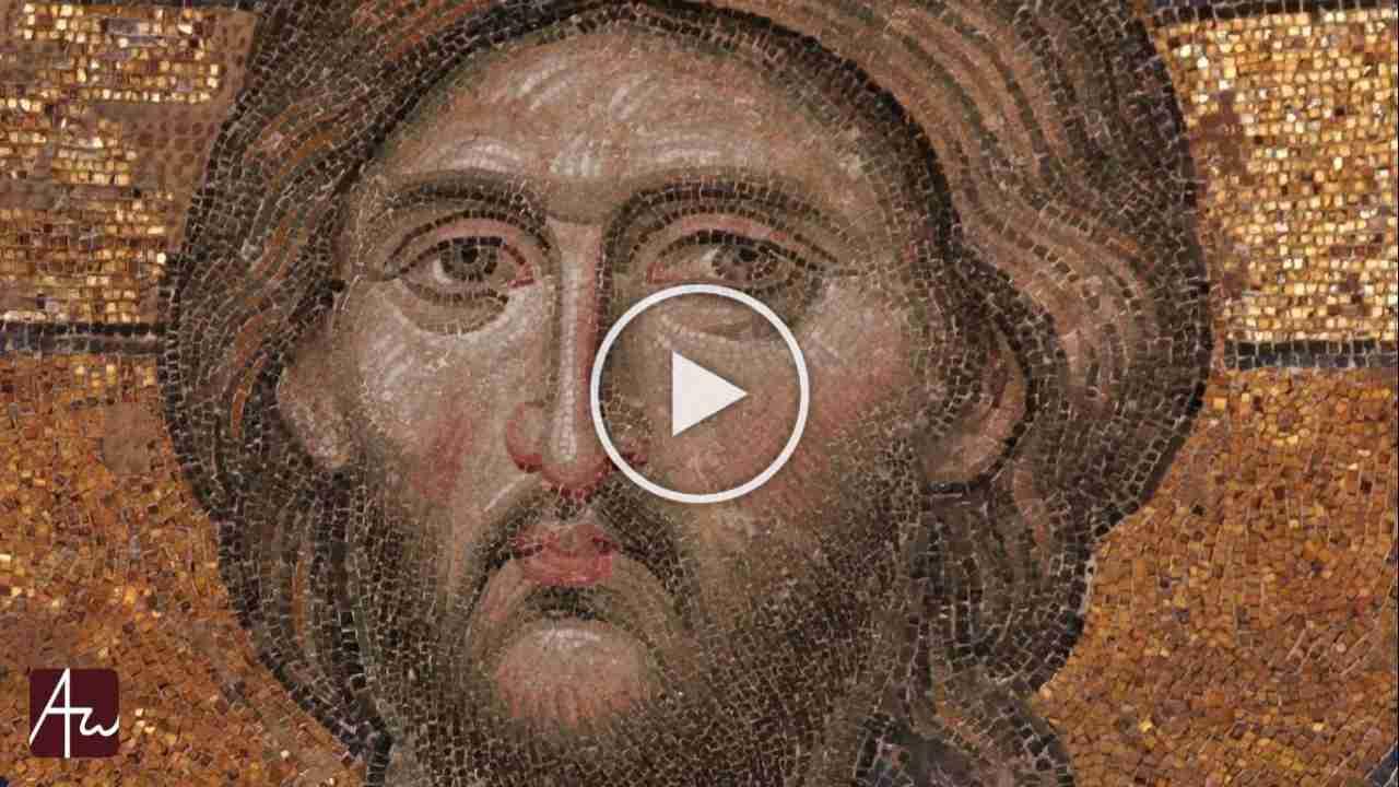 Η αυγή του μετα-Χριστιανικού κόσμου - Ορθόδοξη μαρτυρία στη δύση - Απαρχή - Θεολογία με τον Tristram Engelhardt