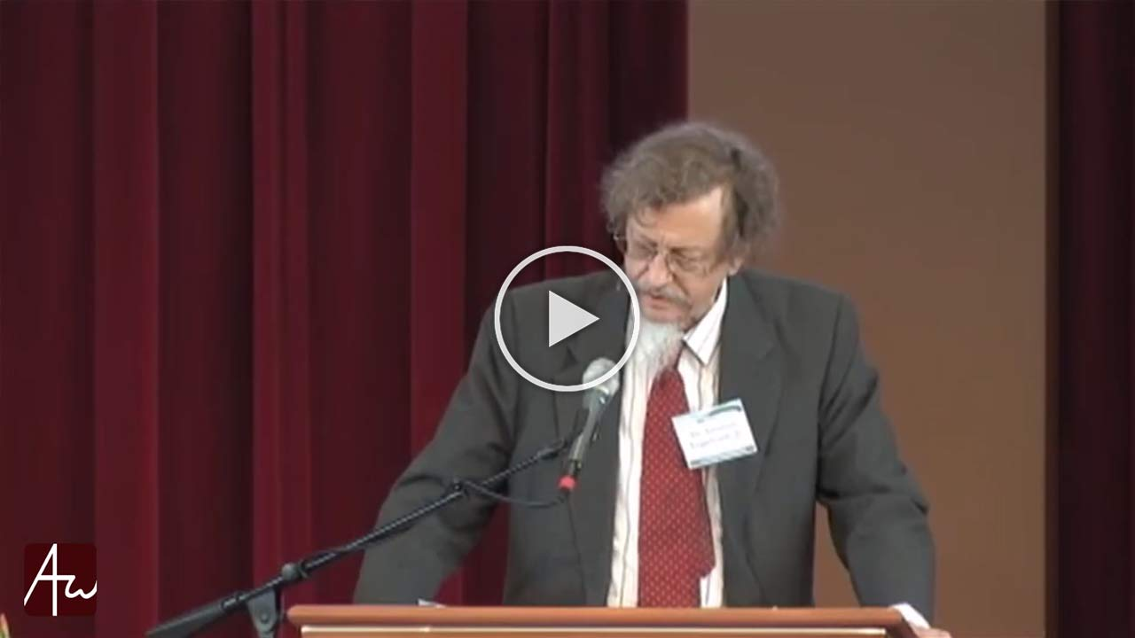 Η άσκηση της ιατρικής από Χριστιανούς στο εκκοσμικευμένο κράτος - Tristram Engelhardt - Ορθόδοξη μαρτυρία στη Δύση - Θεολογία - Μετανεωτερικότητα