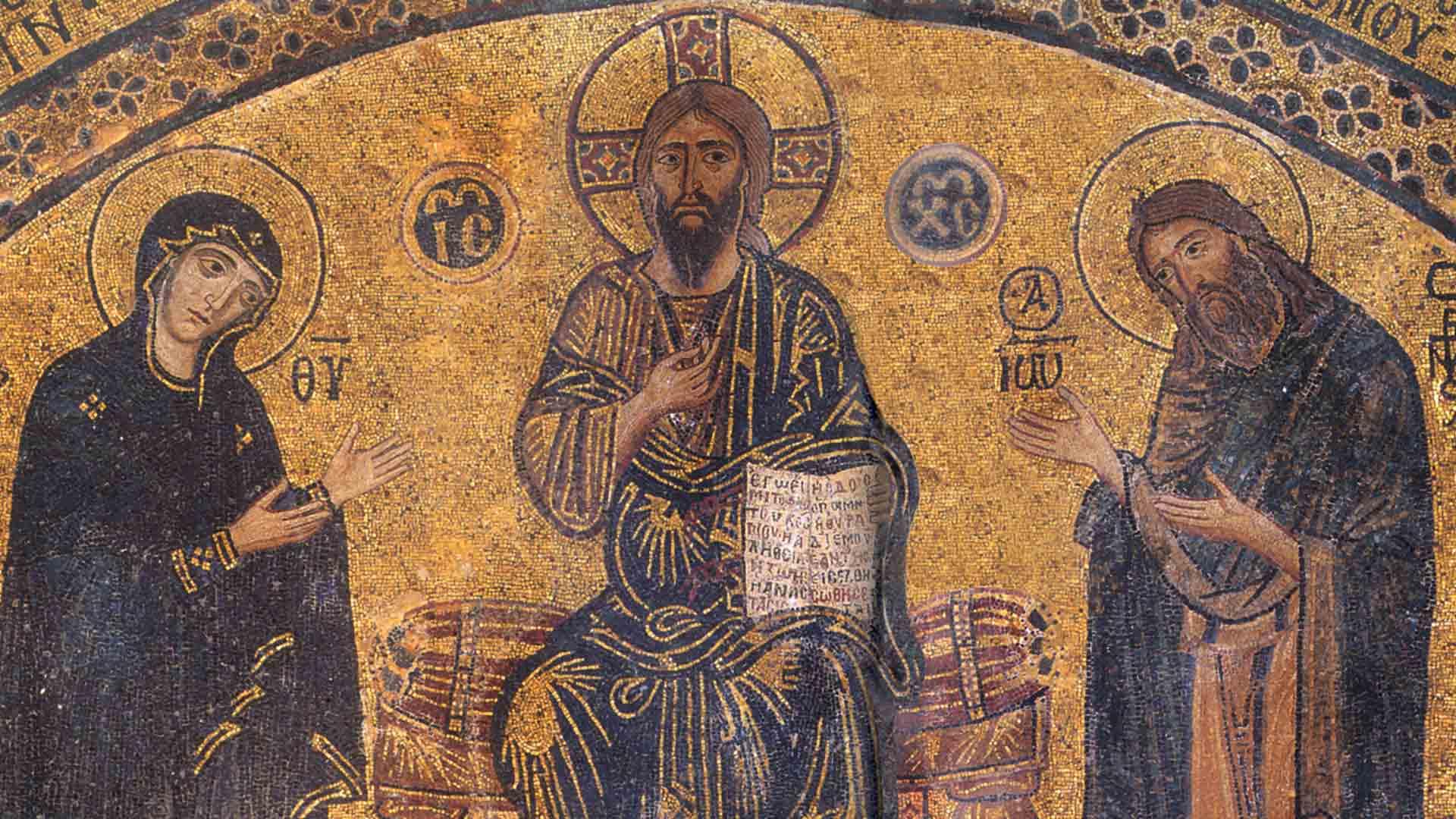 Πεντηκοστάρια Τριωδίου - Λατρευτική Ζωή - Λειτουργικά Κείμενα - Θεολογία - Απαρχή