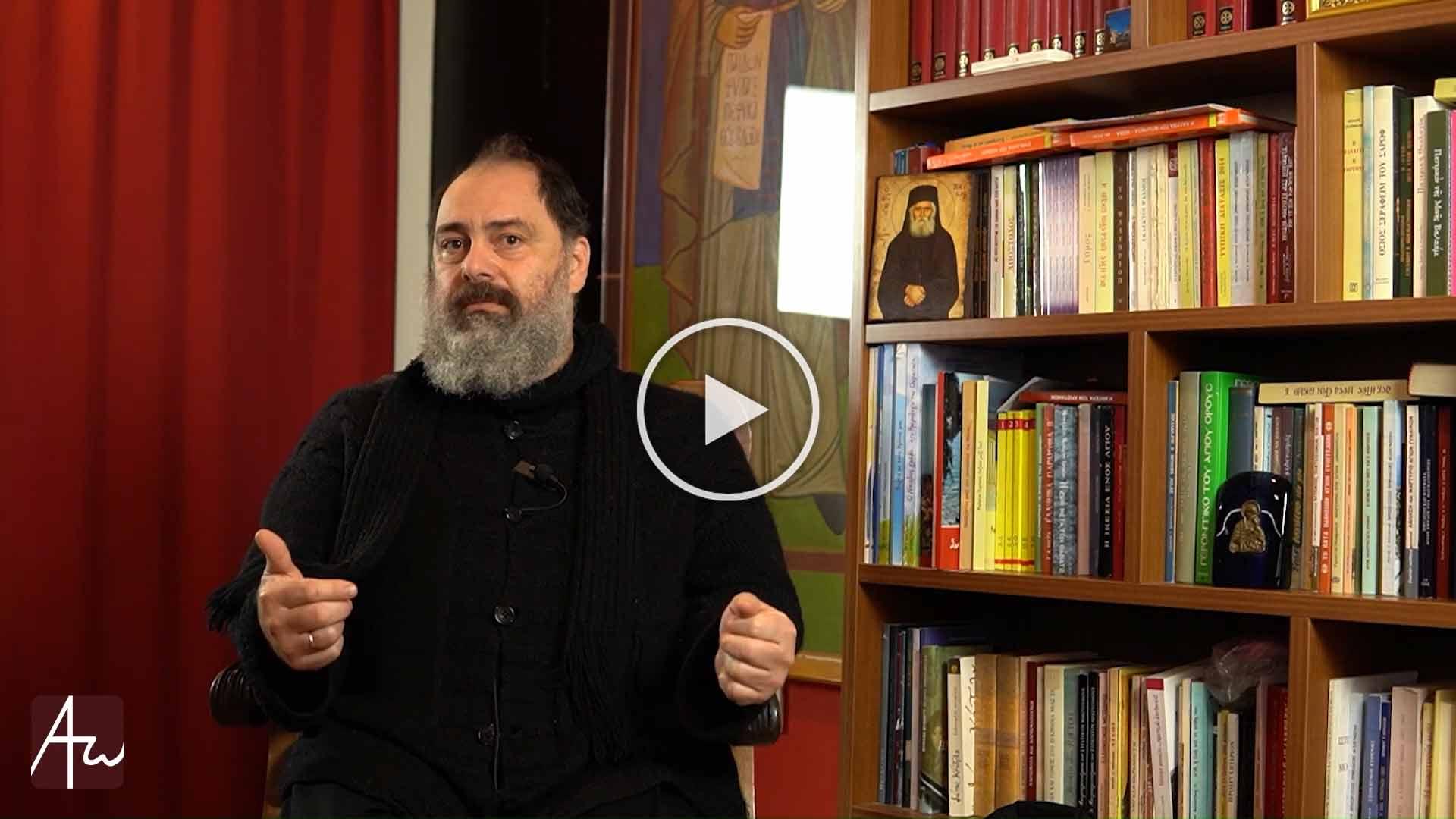 Η διδασκαλία εν μέσω πανδημίας - Επικαιρότητα - Απαρχή
