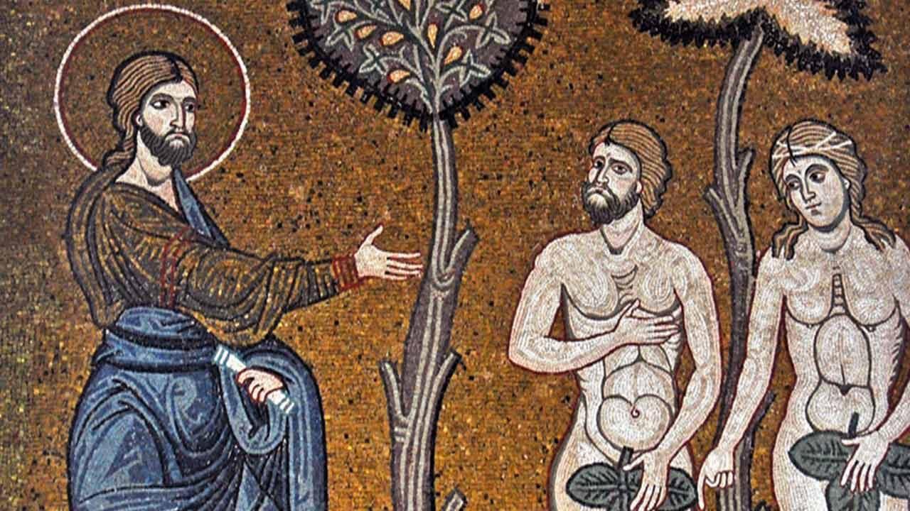Για μια χαρισματική ανισότητα - Θεολογικός λόγος - Κείμενα - Απαρχή - ισότητα - π. Αλέξανδρος Σμέμαν