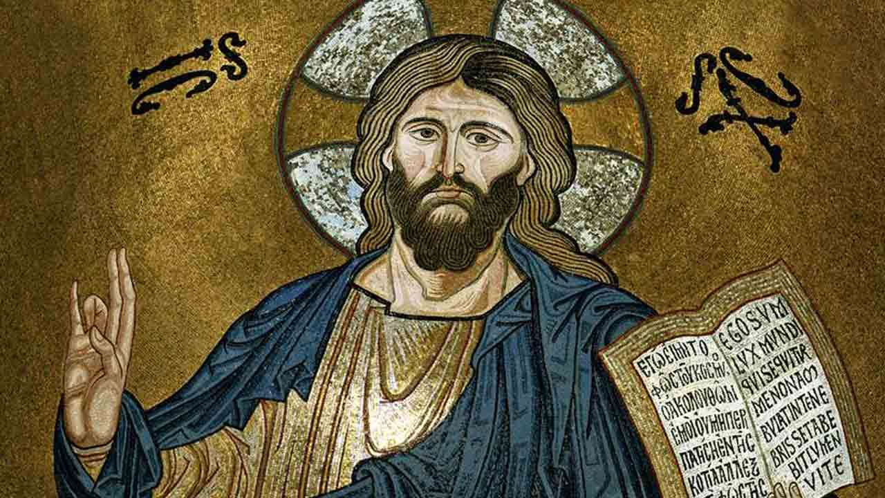 Η θεολογία του θανάτου του Θεού ως το υπόβαθρο της σύγχρονης εκκοσμικευμένης θεολογίας - Κείμενα - Θεολογία - Απαρχή - Παντελεήμων Τομάζος